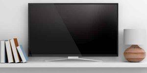 televizoare-hd