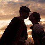 cuplu-ce-se-iubeste