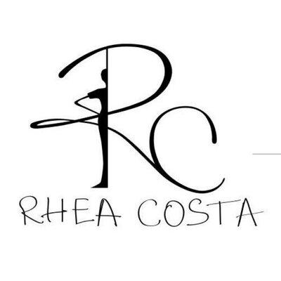 pantofi-Rhea Costa