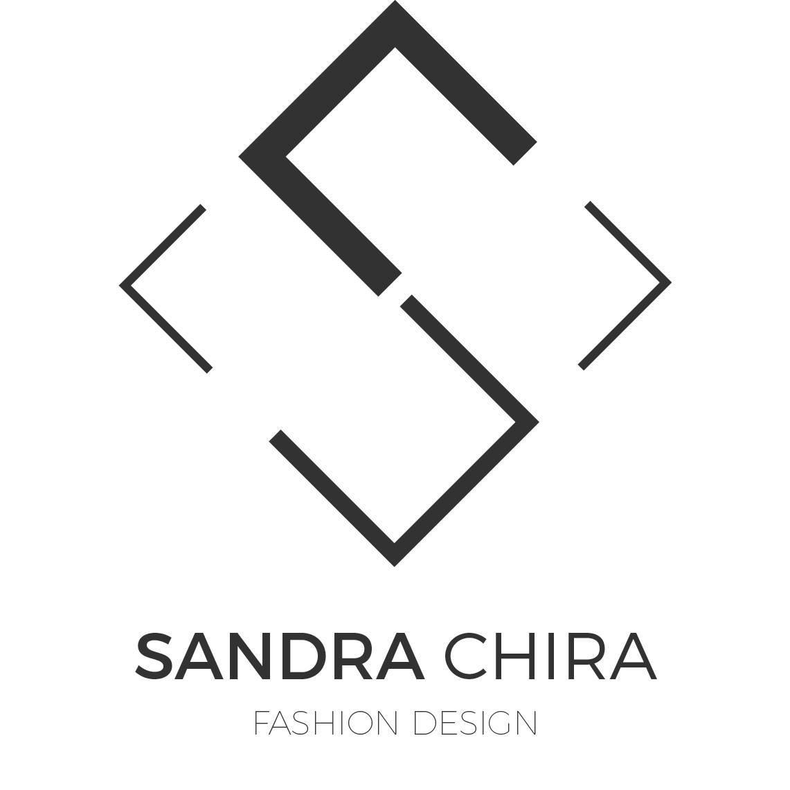 pantofi-Sandra Chira